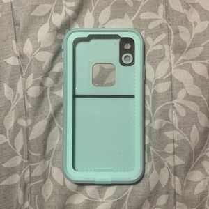 LifeProof Case for iPhone XR